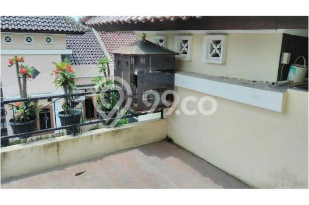Jual Rumah di Condongcatur Jogja Dekat PLN Sleman 9841702