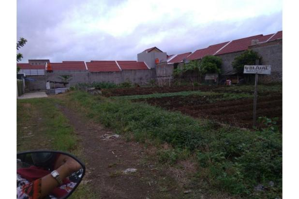 Dijual Tanah murah Di Ciwatitali Cimahi 10299331