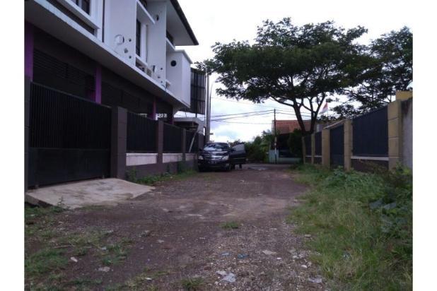 Dijual Tanah murah Di Ciwatitali Cimahi 10299332