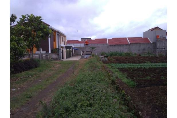 Dijual Tanah murah Di Ciwatitali Cimahi 10299333