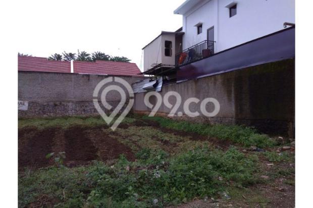 Dijual Tanah murah Di Ciwatitali Cimahi 10299334