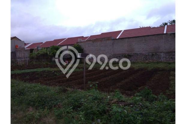 Dijual Tanah murah Di Ciwatitali Cimahi 10299336