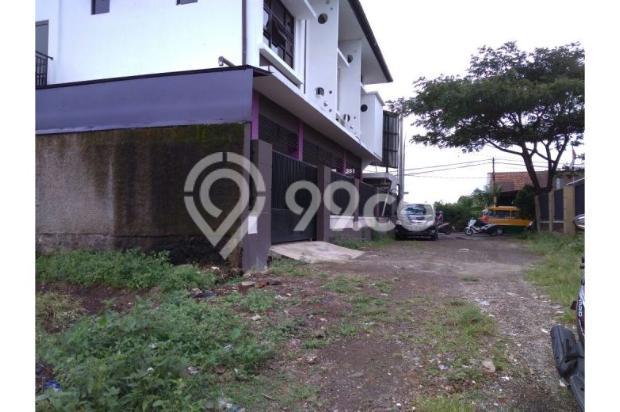 Dijual Tanah murah Di Ciwatitali Cimahi 10299335
