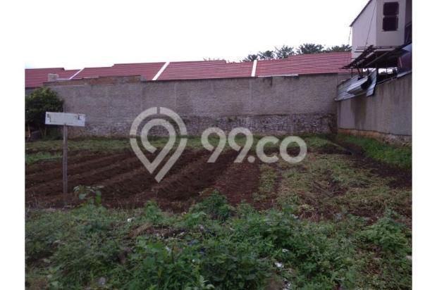 Dijual Tanah murah Di Ciwatitali Cimahi 10299337