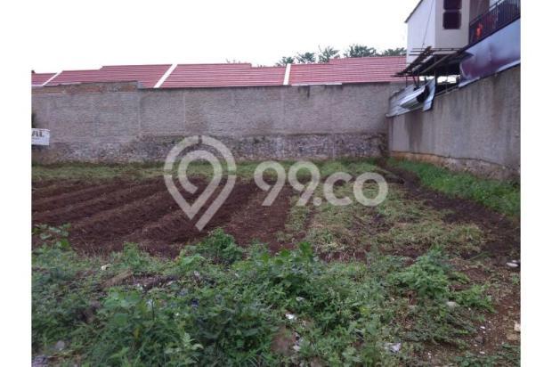 Dijual Tanah murah Di Ciwatitali Cimahi 10299338
