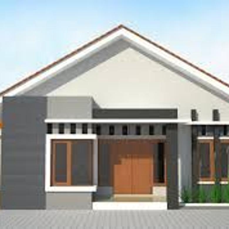 rumah disewa di Tangerang hghg gh fgfgfhgfhfhgf. hfhgfh