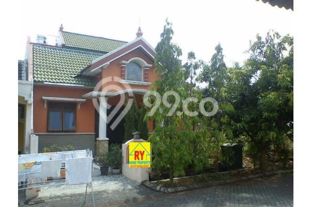 Ry Home (801004) Rumah Perumahan Indah Kapuk Raflesia PASURUAN 4299509