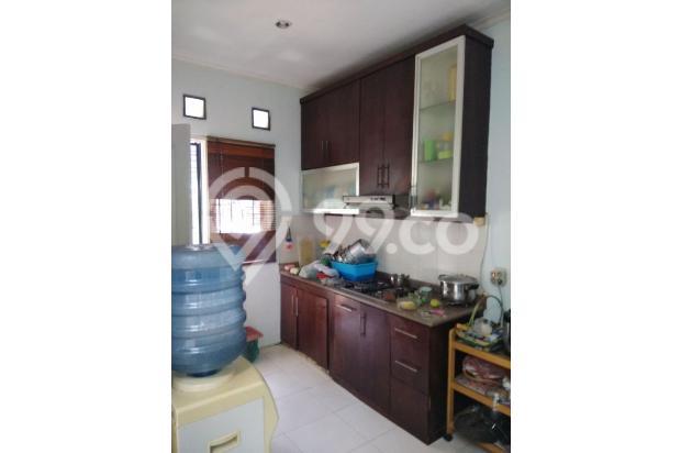 Dijual Rumah Bagus Hadap Timur di Permata Bintaro 13960177