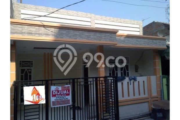 Rumah Bagus Di Pondok Ungu Area Harapan Indah Bekasi 5520053