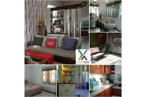 Dijual Rumah 1,5 Lantai Nyaman di Deltasari Baru, Sidoarjo