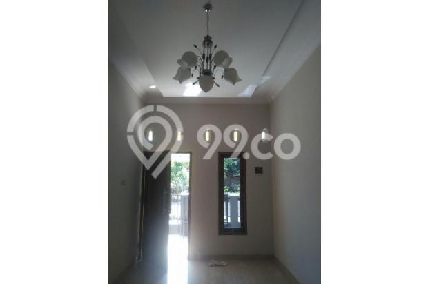 Rumah Baru Dijual Palagan Sleman Dekat RS Puri Husada 14370588