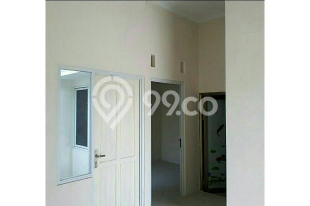 Rumah Siap Huni Deket Bandara SOETA Tangerang 15424245