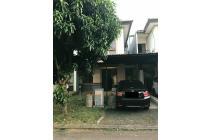 Dijual Rumah Di Cluster Brazilian, Delatinos, BSD