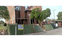 Rumah Bagus Citraland Waterfront On Progress
