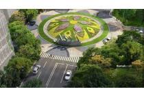 Ruko-Jakarta Timur-11
