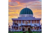 Ruko-Jakarta Timur-14