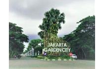 Ruko-Jakarta Timur-18