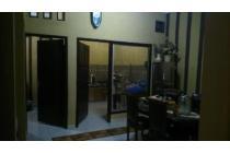 Dijual Rumah Nyaman Siap Huni di Pancoran Jakarta Barat #3985