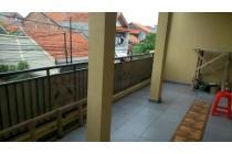 Rumah-Jakarta Barat-6