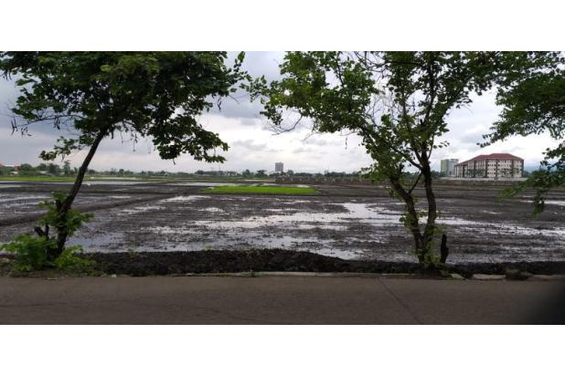 Rp26,1mily Tanah Dijual