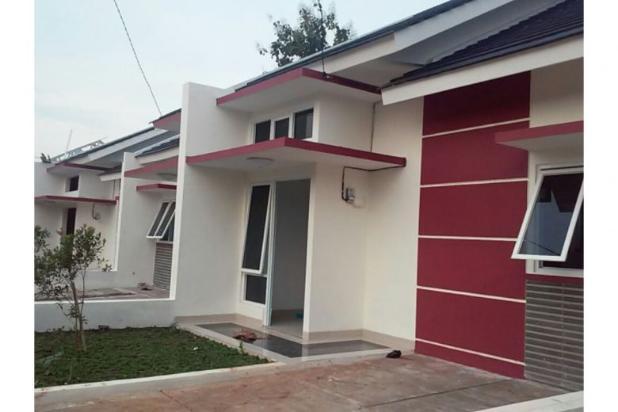 rumah minimalis di cilangkap jakarta timur 6155078