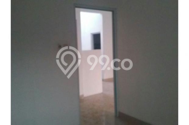 rumah minimalis di cilangkap jakarta timur 6155082