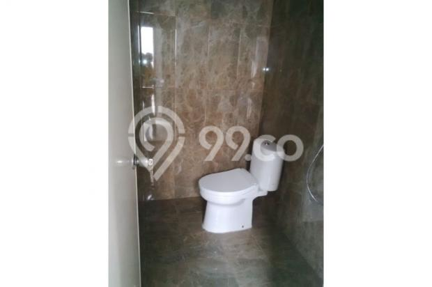 rumah minimalis di cilangkap jakarta timur 6155086