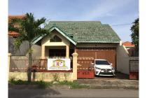 HOT DEAL! Rumah di Jalan Taruna Wage Waru Sidoarjo