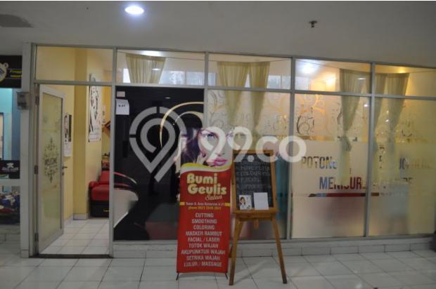 Apartemen 5 menit ke ciwalk dan RS.ADVENT tanpa dp di Bandung 16417058