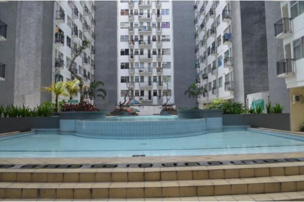 Apartemen 5 menit ke ciwalk dan RS.ADVENT tanpa dp di Bandung 16417060