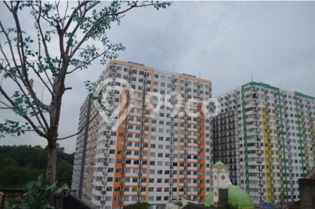 Apartemen 5 menit ke ciwalk dan RS.ADVENT tanpa dp di Bandung 16417071