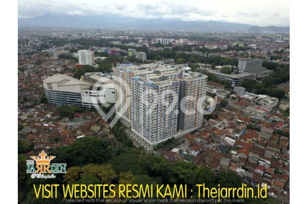 Apartemen 5 menit ke ciwalk dan RS.ADVENT tanpa dp di Bandung 16417079