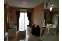 Disewakan Apartemen Thamrin Residence, nice furnished