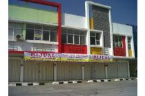 Ruko D'Smart Telaga Mas (Duta Harapan) Bekasi Rp 1,2 Milyar Hdp Jl Bulevard