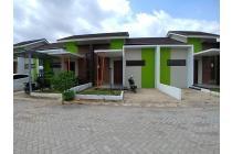Rumah Minimalis Suap Huni Di Makassar
