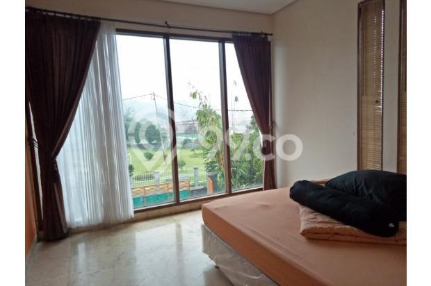 Paket Lebaran 3 Hari 2 Malam Villa 88  4 Kamar 17793858