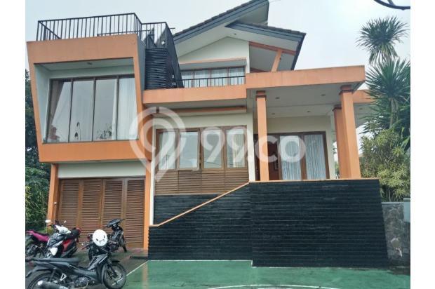 Paket Lebaran 3 Hari 2 Malam Villa 88  4 Kamar 17793885