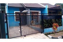 Nego !!! Rumah Minimalis Bumi Adipura Gedebage Bandung