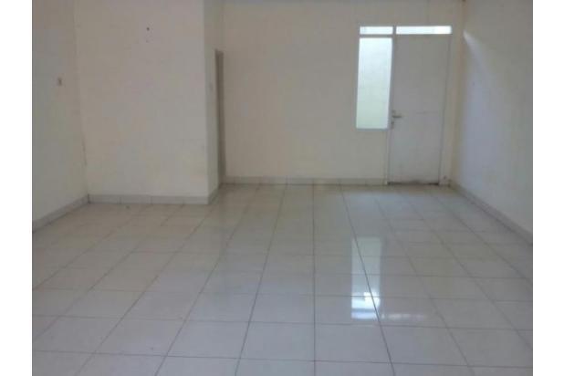 Bebas biaya KPR, Rumah cluster karawang barat 16009609