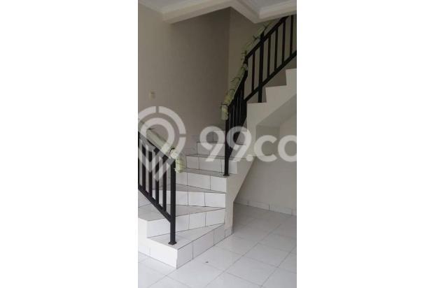 Bebas biaya KPR, Rumah cluster karawang barat 16009618