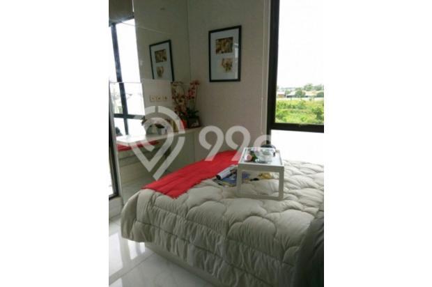 Bebas biaya KPR, Rumah cluster karawang barat 16009652
