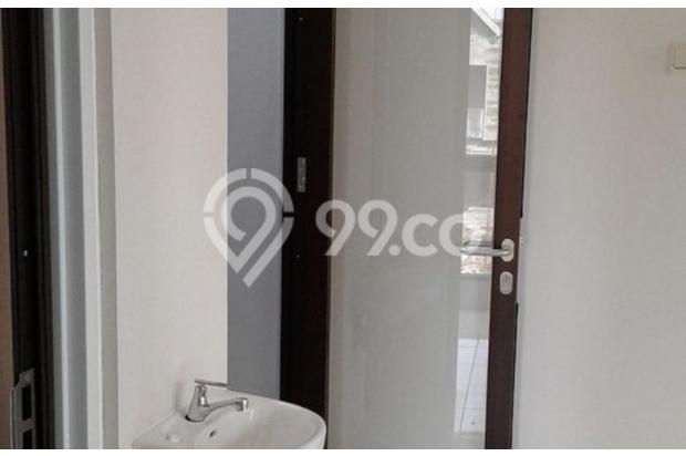 Bebas biaya KPR, Rumah cluster karawang barat 16009659