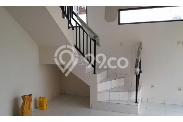Bebas biaya KPR, Rumah cluster karawang barat 16009665