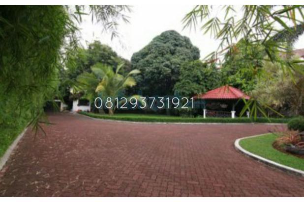 Rp50mily Vila Dijual