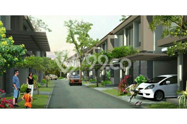 Hunian Elite dan Strategis Dekat Taman Mini Jakarta Timur 17712427