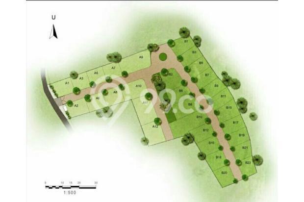 Hunian Elite dan Strategis Dekat Taman Mini Jakarta Timur 17712447