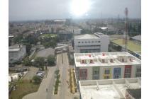 Apartemen-Bandung-9