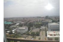 Apartemen-Bandung-20