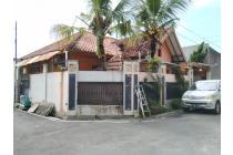 Rumah Strategis di Kertonatan Sukoharjo Siap Huni (ER/RA)