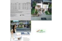 Rumah Dijual Sidoarjo hks5004